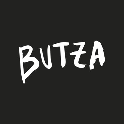 Butza_logo
